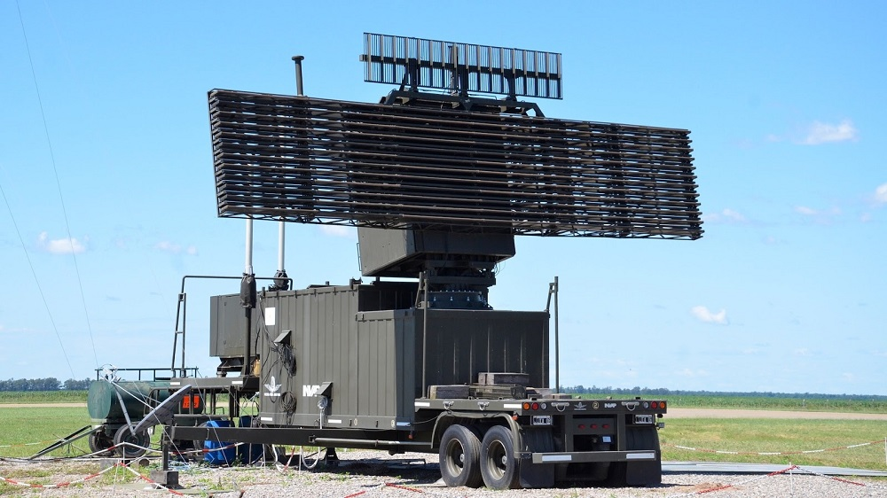 Noticias de INVAP - Página 20 ARG-FAA_Radars_Modernization-2