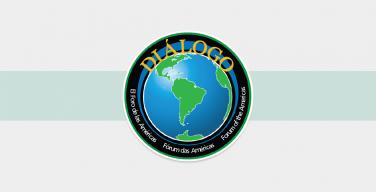 África: Cabo submarino deve levar a Internet para a África