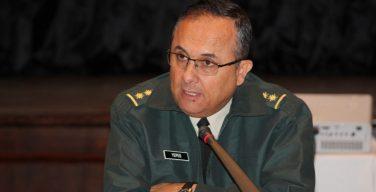 Forças Armadas e Polícia manterão efetivo atual na Colômbia pós-conflito