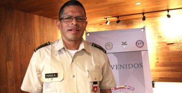 Forças Armadas da Guatemala envolvem-se em segurança nacional