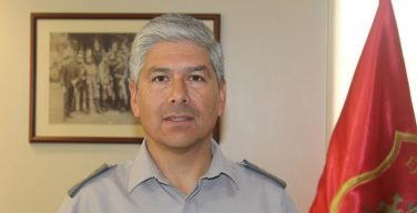 Exércitos do Chile e dos EUA trabalham em conjunto em projetos científicos