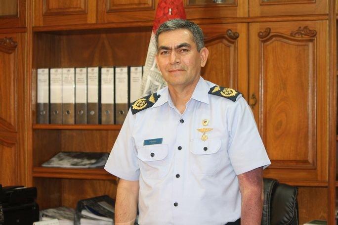Fuerzas Comando – Paraguai 2017, uma ferramenta de cooperação regional