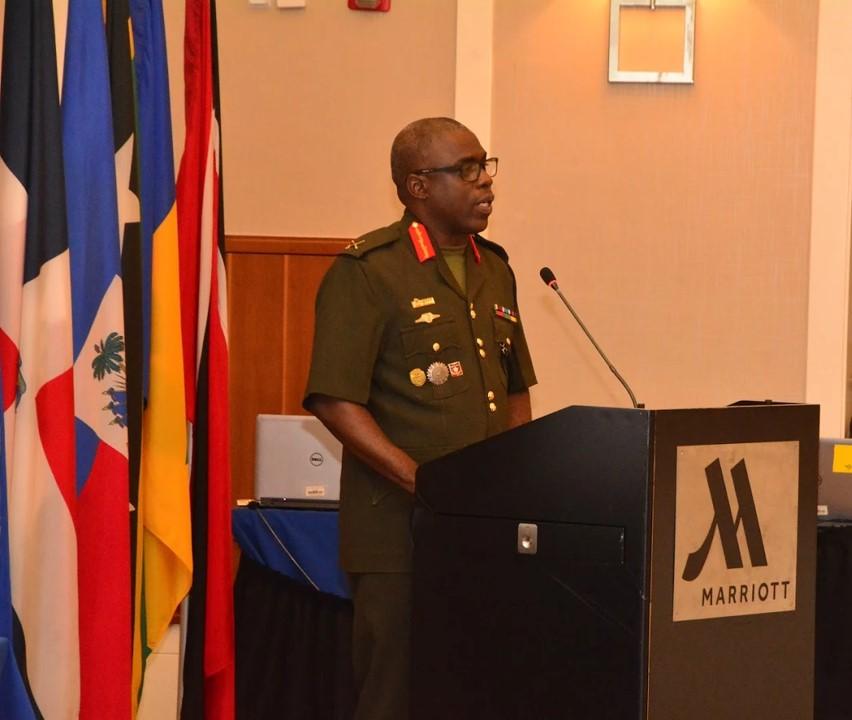 Guyana bloquea acceso a prácticas ilícitas en el Caribe