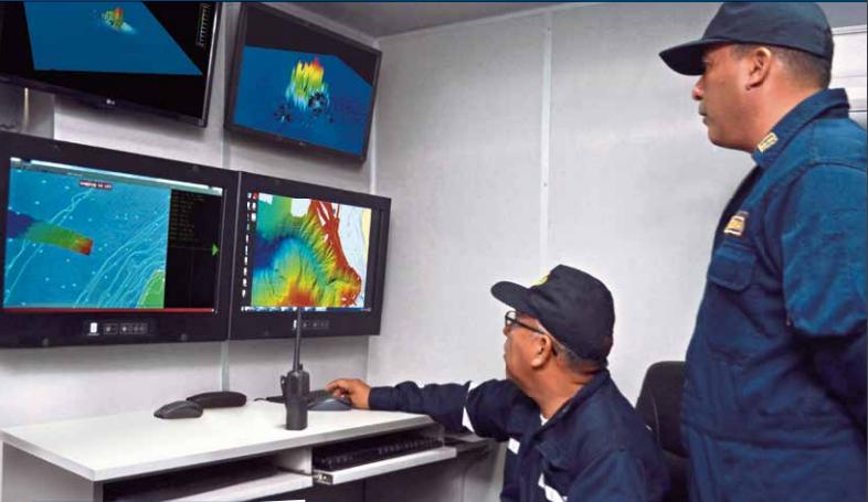 Peru to Strengthen Marine Forecast Capabilities