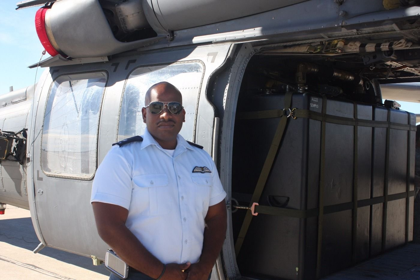 Belize analisa novas maneiras de combater crime organizado transnacional