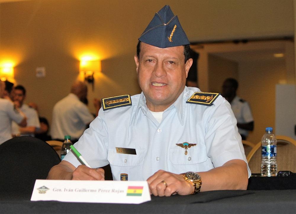 Full Radar Coverage of Airspace to Halt Illegal Flights