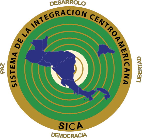 Panama Participates in LXI Meeting of Central American Security Commission