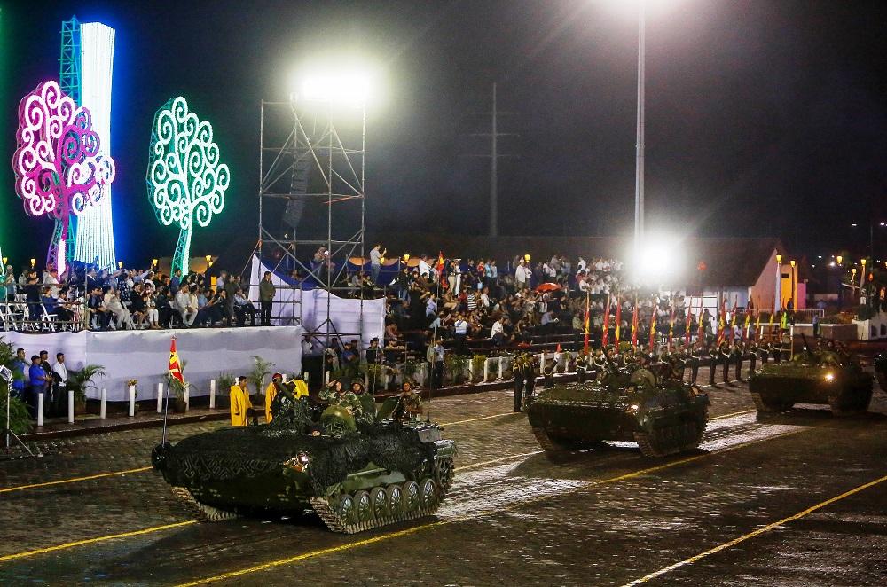 Nicaragua, Bolivia: Strategic Partners for Russia