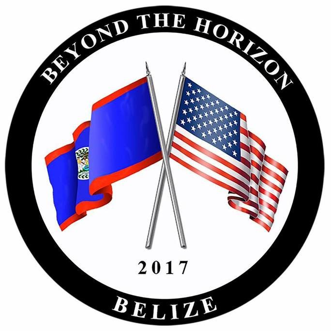 U.S. Army South and Belize Defence Force Work Together to Provide Projects and Services to Communities in Belize