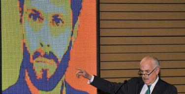 Pastrana: 'Há uma ruptura militar na Venezuela'