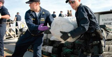 IN DEPTH: Whatever Happened to the ´War on Drugs´?