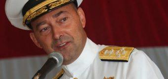 US Military Commander Warns of Iran-Hezbollah Influence in Latin America