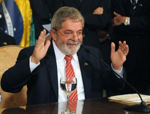 Lula Announces Construction of Second Bridge Between Foz do Iguaçu and Paraguay