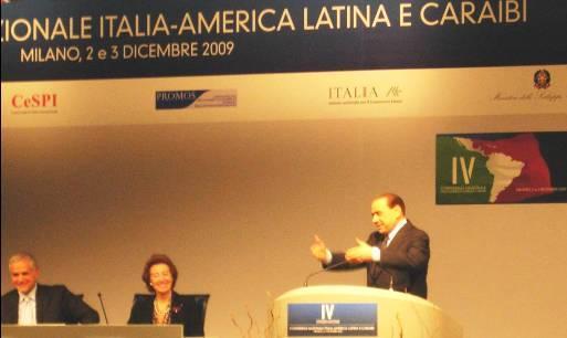 360-Degree Security in Latin America