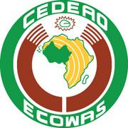 Burkina Faso: Award-Winning Border Flows