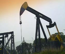 Colombia to Sell Off Oil Shares for Emergency