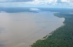 Brazil Creates an Anti-Piracy Force Following Attacks on the Amazonas River