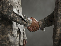 The United States National Guard  State Partnership Program