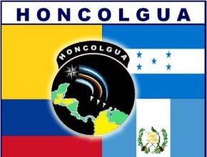 Honduras, Colombia and Guatemala Conclude Anti-drug Military Exercise