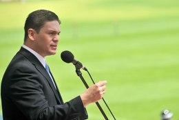 FARC Postpones Hostage Release in Colombia