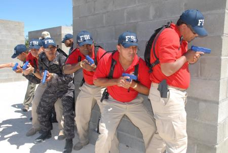 Tradewinds 2012 to Focus on Caribbean Security
