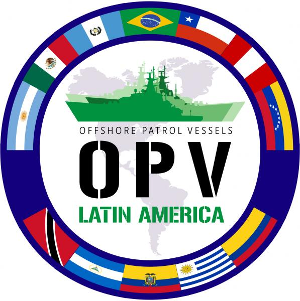 Navies of Several Countries Debate Common Problems in Rio
