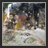 Fuerzas Comando 2012: Anti-Terrorism Military Olympiad