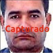Colombia Celebrates Arrest in Venezuela of Alleged Drug Boss