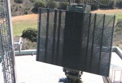 Costa Rica and Colombia to Set Up Radar Network in the Pacific