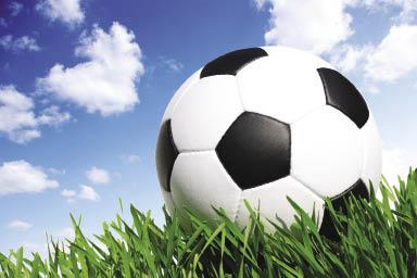 Brazil: FBI Agents Help Brazilians Prepare for World Cup