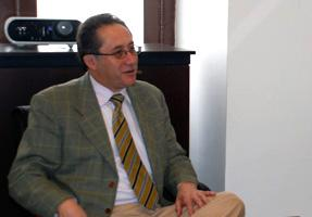 Ecuador Highlights Cooperation with Colombia and Insists on Greater Military Presence