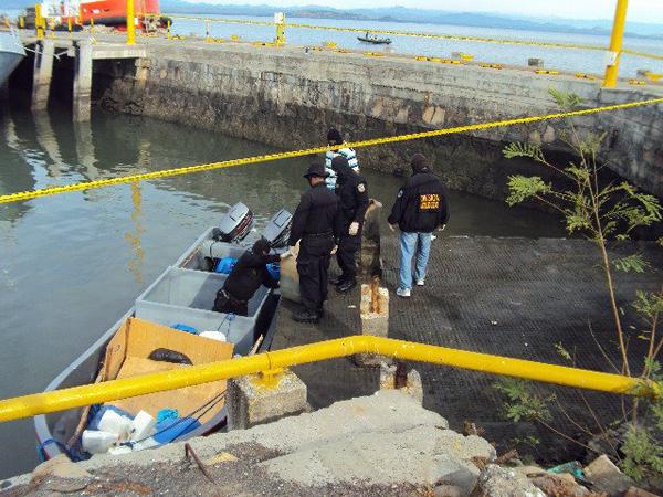 Honduras, Nicaragua, El Salvador to safeguard Gulf of Fonseca