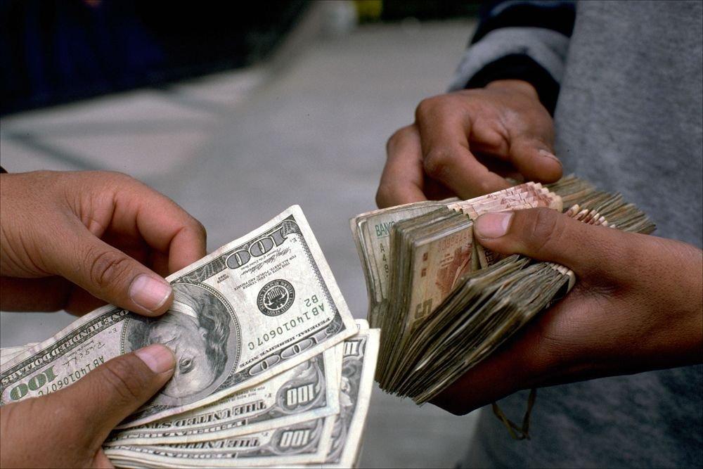 Costa Rica Hosts Workshop on Money Laundering, Terrorist Funding