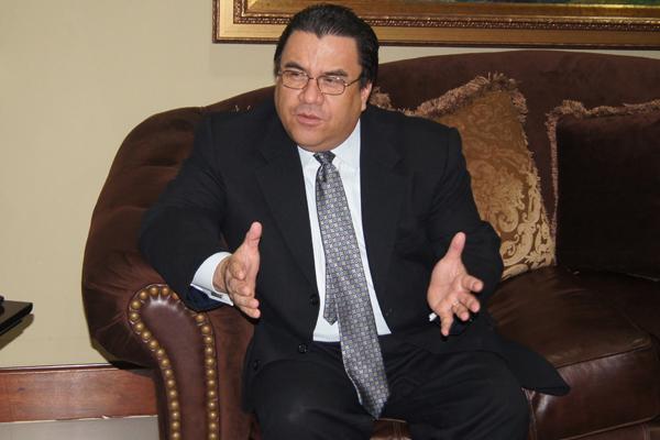 Honduras: International agreements increase security