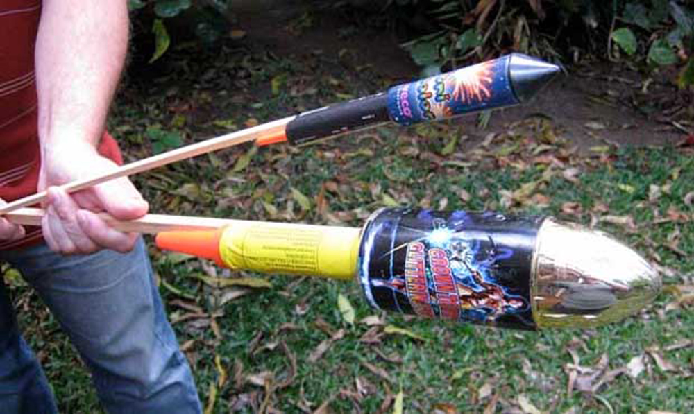 Costa Rica Cracks Down on Illegal Explosives Smuggled from Nicaragua