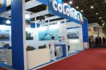 Colombia to Develop Training Aircraft with UNASUR