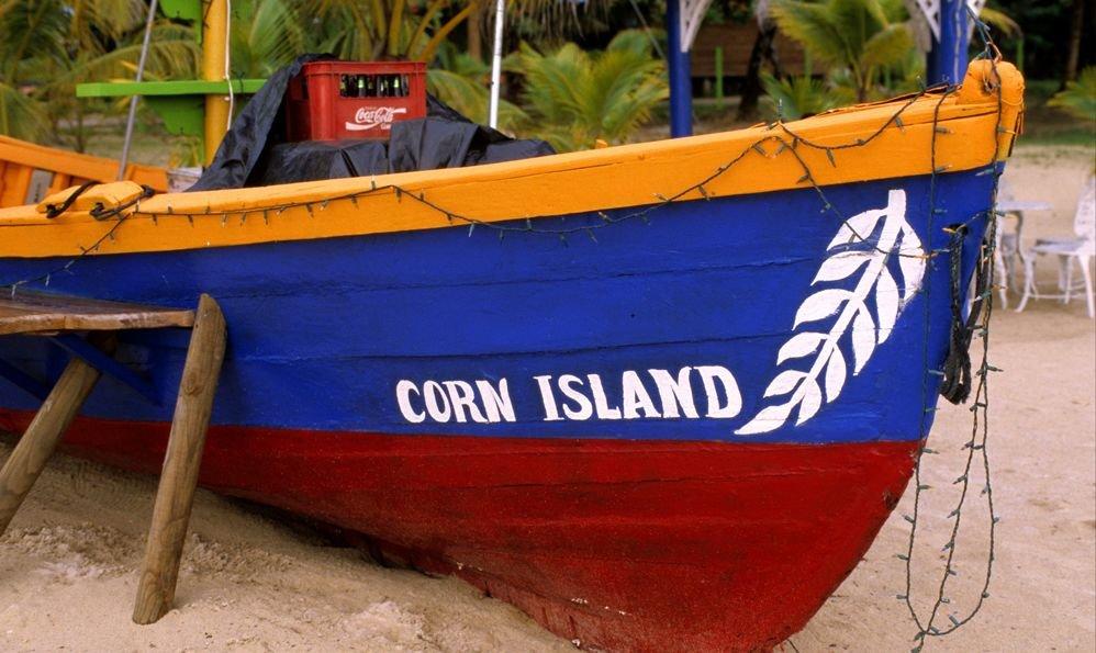 Nicaraguan Police, Military Battle Organized Crime Along Caribbean Coast