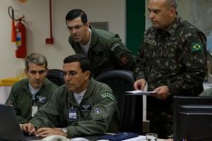 COMDABRA: Ensuring Brazil's National Sovereignty