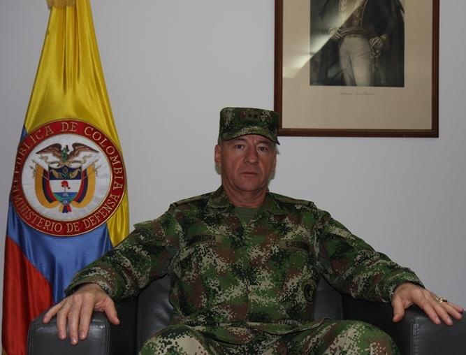 Demobilization, Colombia's guerrilla members return to life