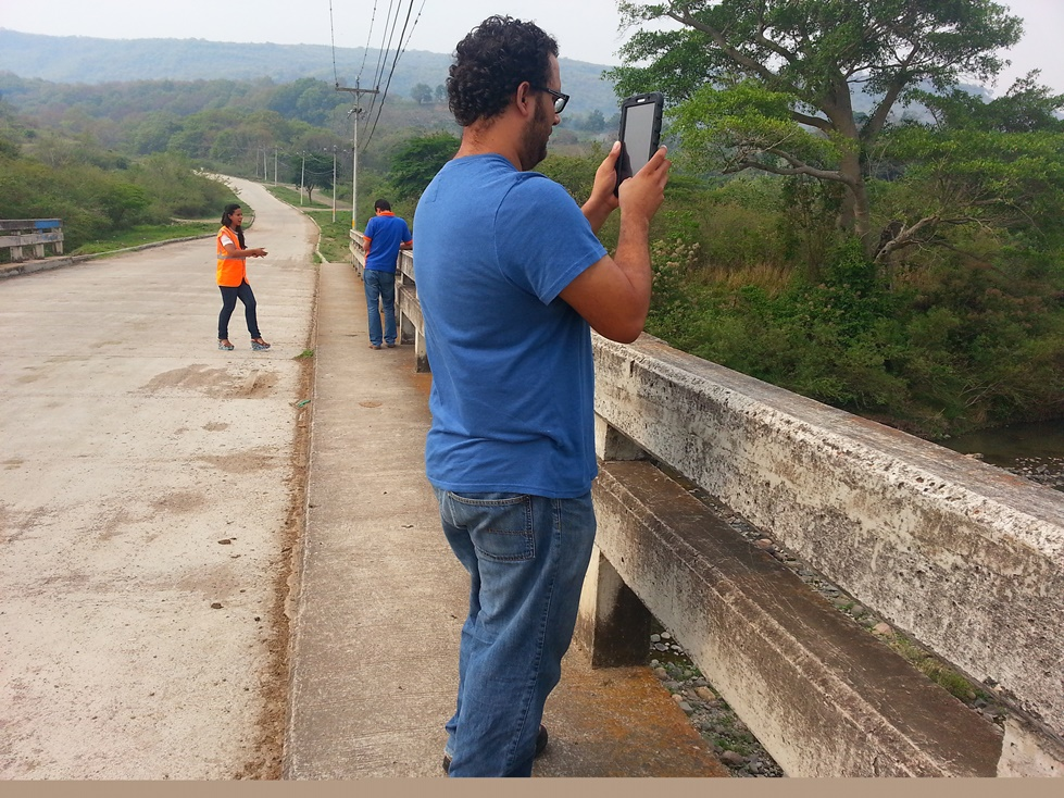 U.S., Honduras to Test Disaster Response Software in Simulated Hurricane
