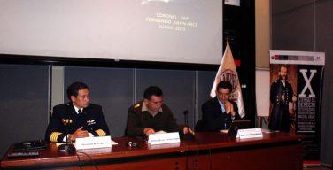 Peruvian Air Force Utilizes International Humanitarian Law to Fight Drug Trafficking