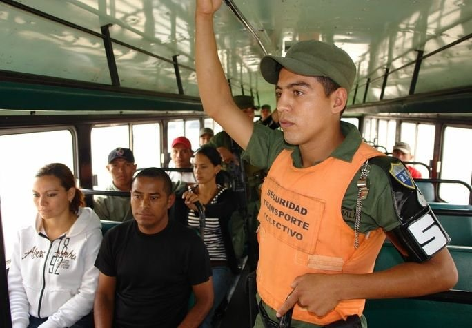 Guatemala to Shore Up its Borders to Cut Off Drug-Trafficking Routes