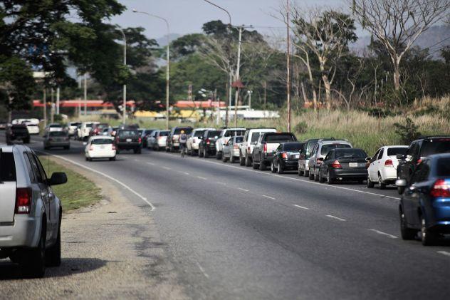 Venezuela's Economic Crisis: The Outcome of Decades of Mismanagement