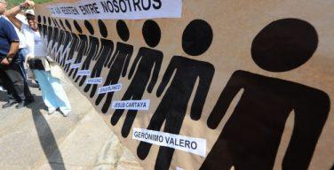 O papel das Forças Armadas da Venezuela na política e na formação do Estado ao longo da história