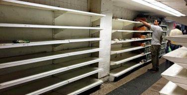 Venezuela: de futuro brilhante a desastre econômico em 20 anos