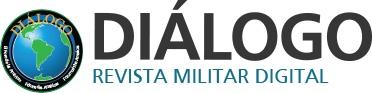 Diálogo  Americas