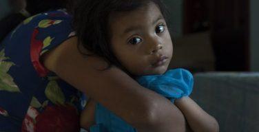 JTF-B Assess, Educates Honduran Community