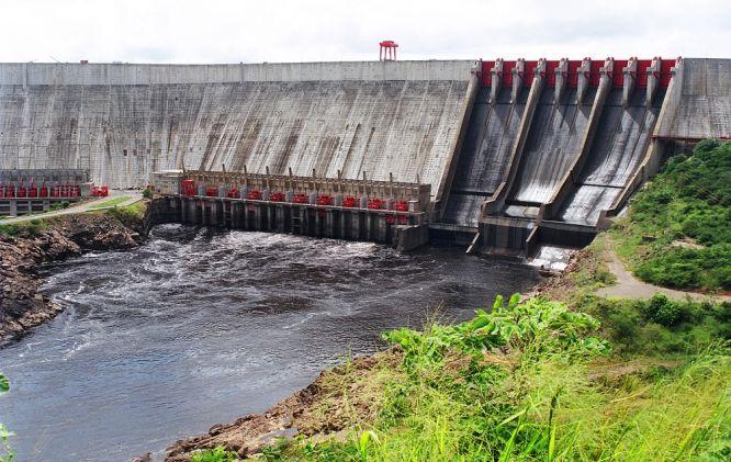 Orinoco Mining Arc Threatens Electricity In Venezuela