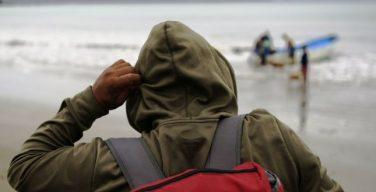 Aumenta crise migratória na Nicarágua