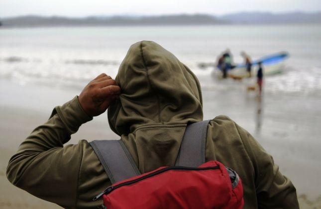 Migratory Crisis Worsens in Nicaragua